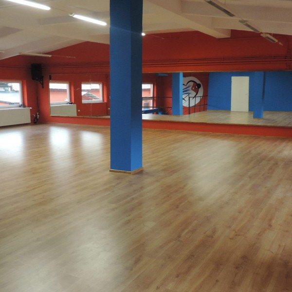 0241a8ab Szkoła Tańca Corazon